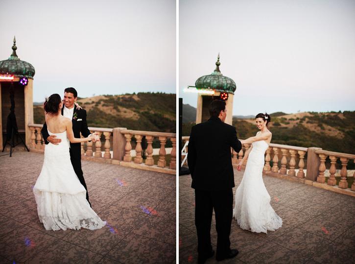 Malibu Canyon Wedding photographer40