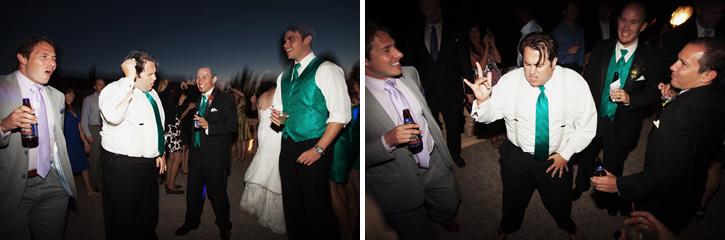 Malibu Canyon Wedding photographer44