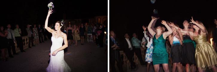 Malibu Canyon Wedding photographer45