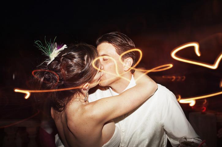 Malibu Canyon Wedding photographer47