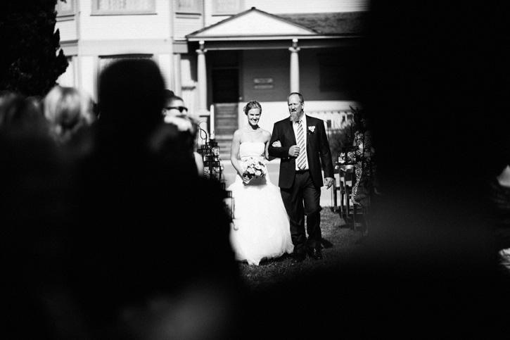 Heritage Museum wedding39