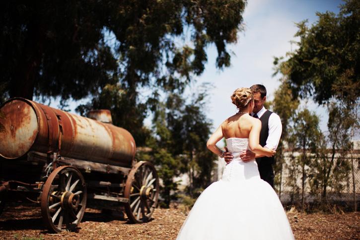 Heritage Museum wedding44