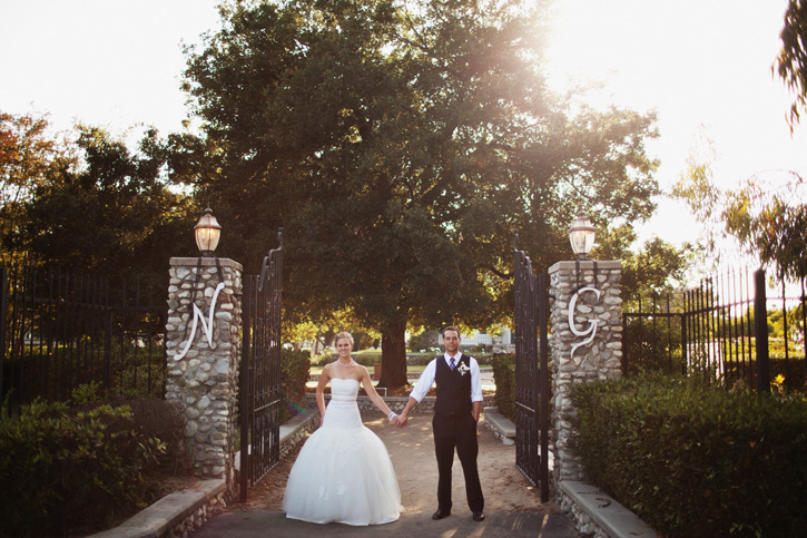 Heritage Museum wedding46