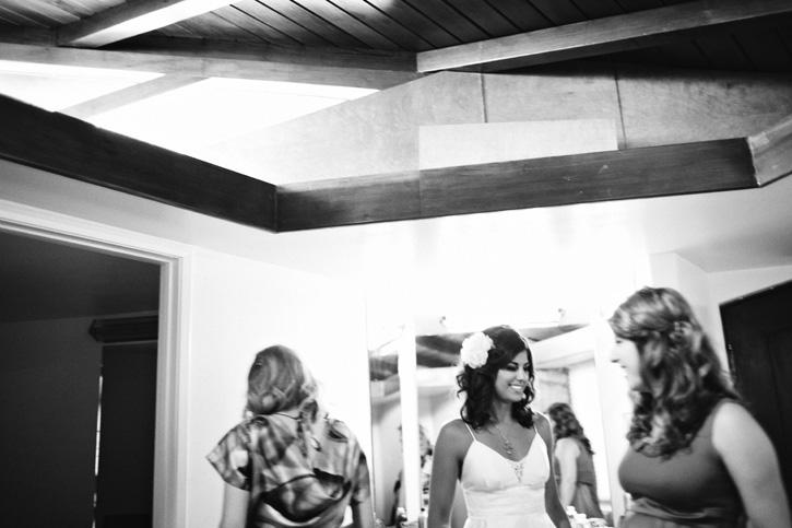 Denver Wedding photographer16