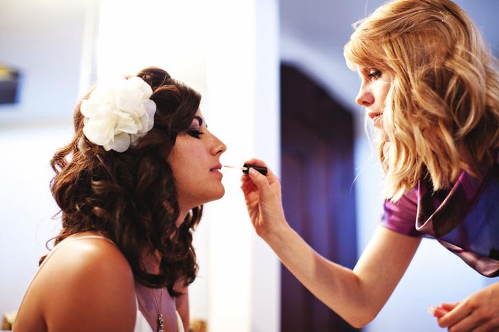 Denver Wedding photographer14