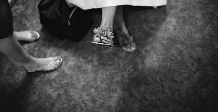 Denver Wedding photographer15