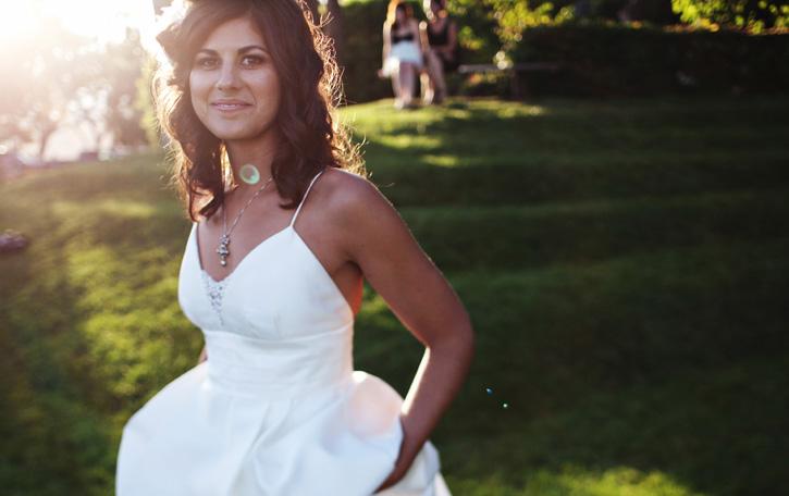 Denver Wedding photographer17