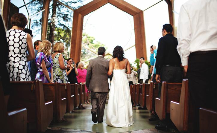 Denver Wedding photographer21