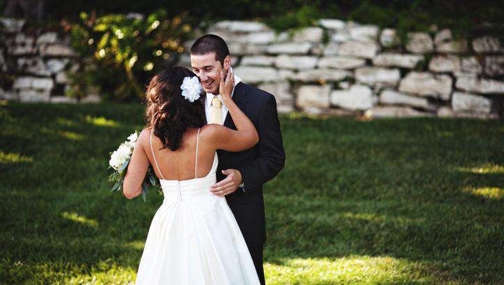 Denver Wedding photographer19