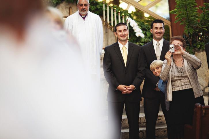 Denver Wedding photographer22