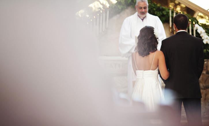 Denver Wedding photographer25
