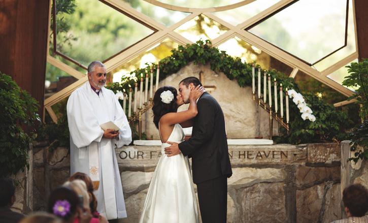 Denver Wedding photographer26
