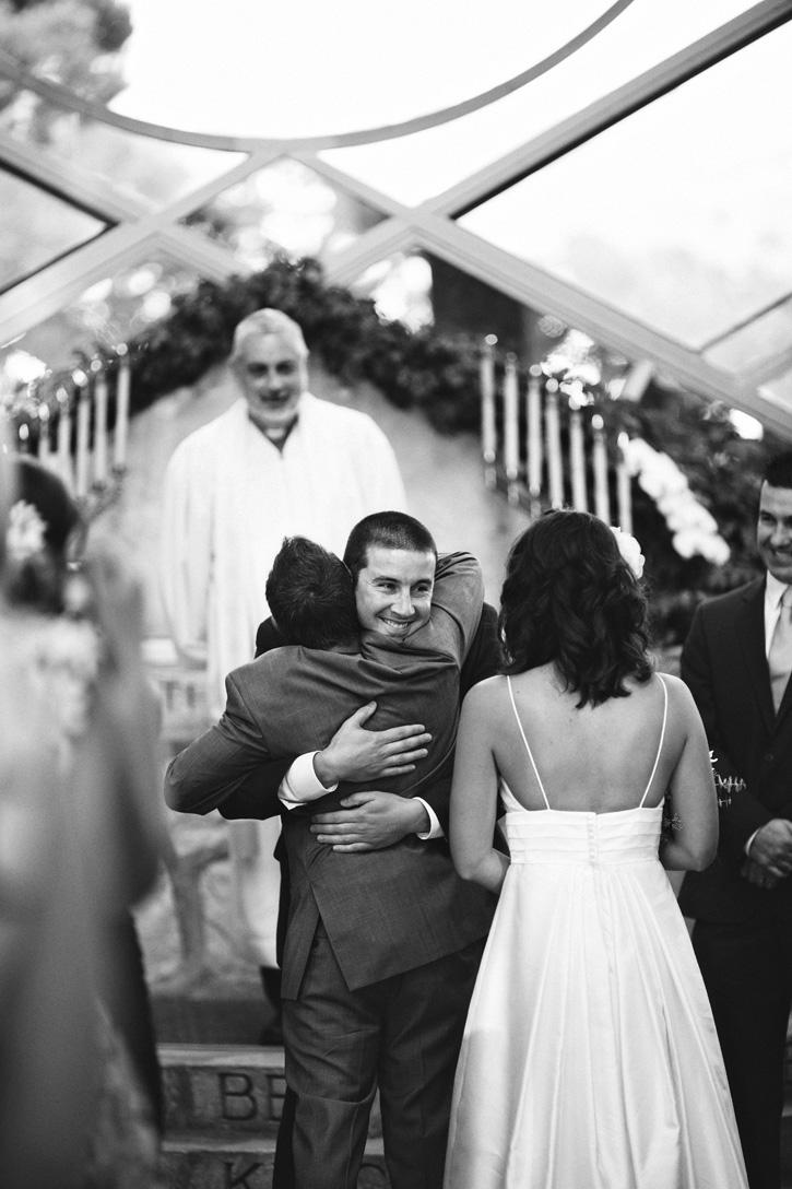 Denver Wedding photographer24