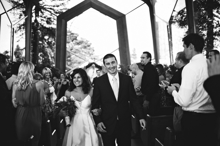Denver Wedding photographer27
