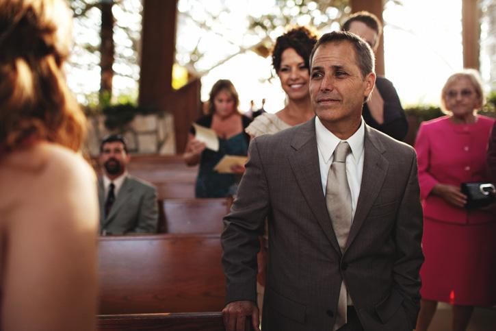 Denver Wedding photographer28