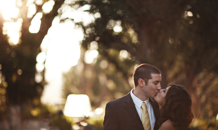 Denver Wedding photographer30