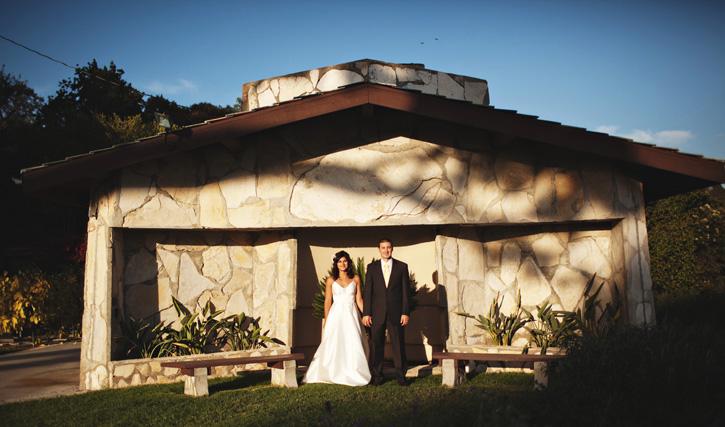Denver Wedding photographer33
