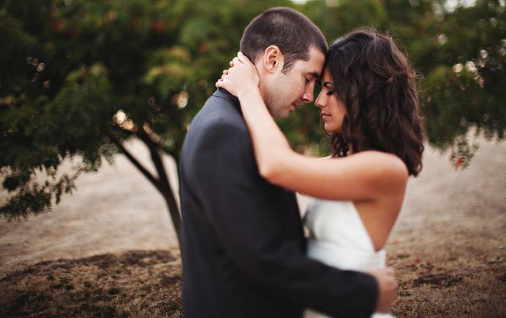 Denver Wedding photographer35