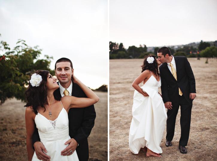 Denver Wedding photographer36