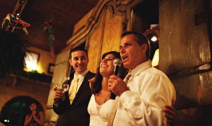 Denver Wedding photographer38