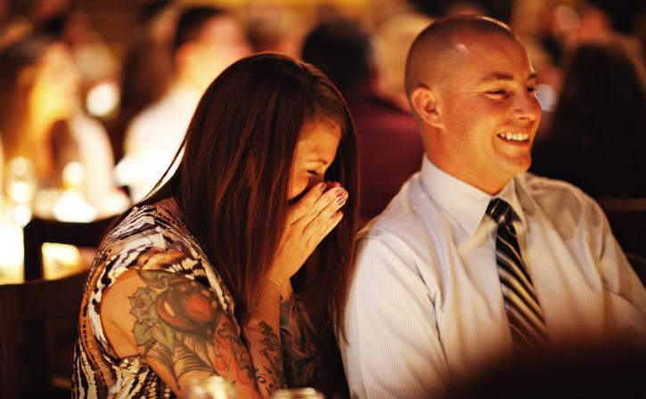 Denver Wedding photographer39
