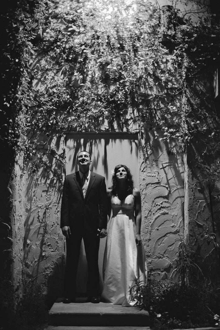 Denver Wedding photographer43