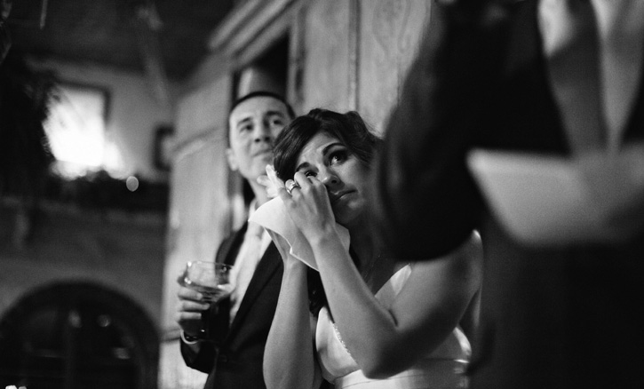 Denver Wedding photographer41
