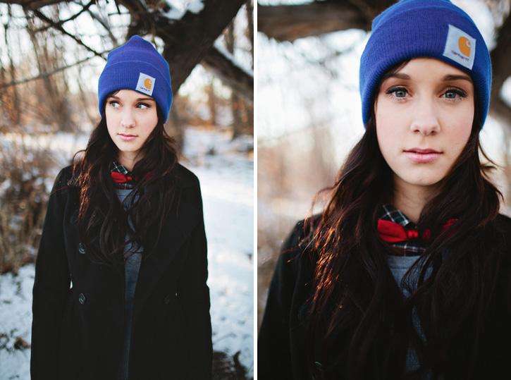 Manda Denver Portrait Photographer0004