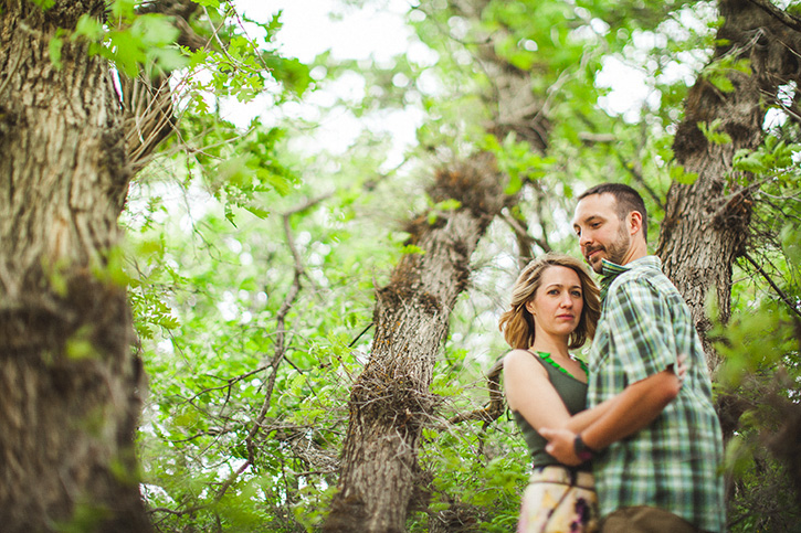 Brian-Laura-Littleton-Engagement-4