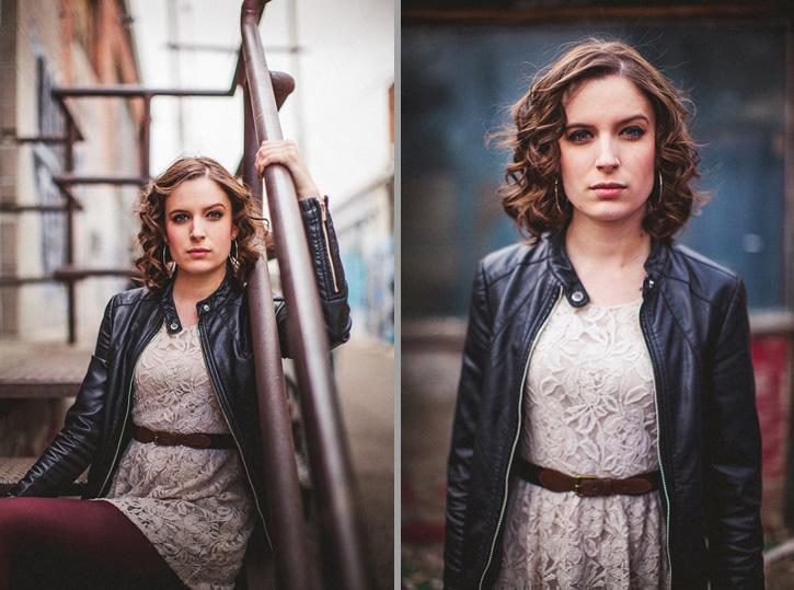 Stephanie K Denver Portrait Photographers-58