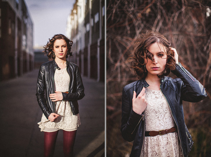 Stephanie K Denver Portrait Photographers-59