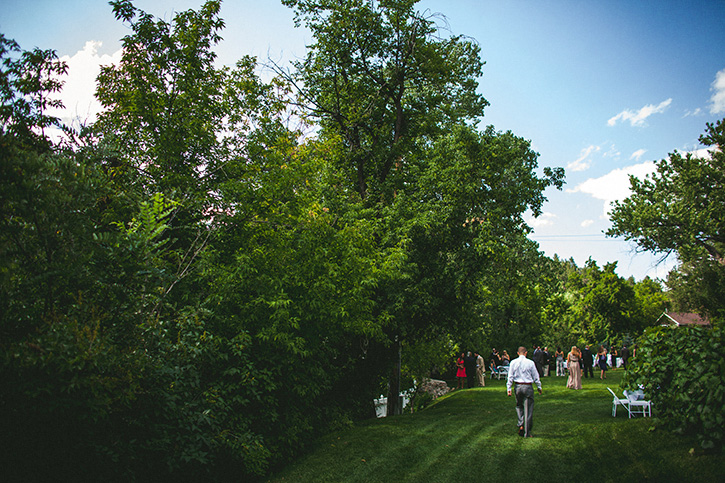 Jenna Dave Boulder Wedding Photography010