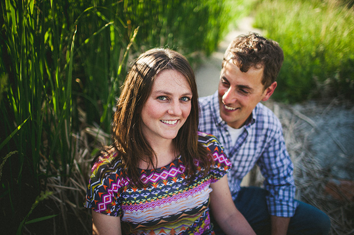 Jenna Dave Engagement Boulder Photographer-0001
