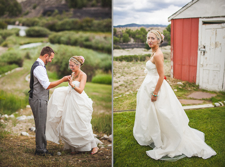 Laura Brian Salida Wedding Photographer0016