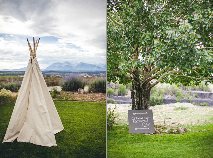 Laura Brian Salida Wedding Photographer0022