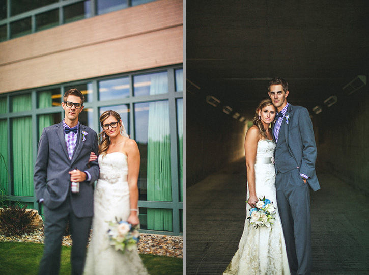 Broomfield Wedding Photographer cuddle