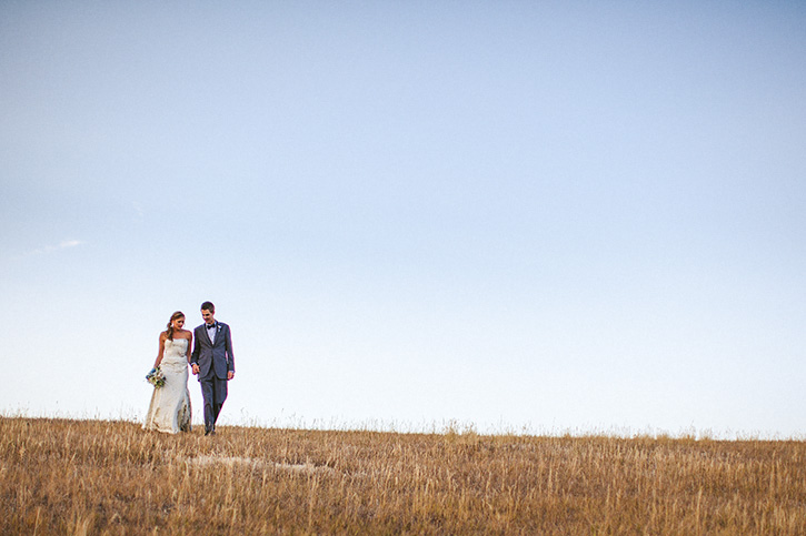 Broomfield Wedding Photographer golden hill
