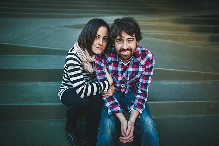 Jenn_and_Dave_-0009