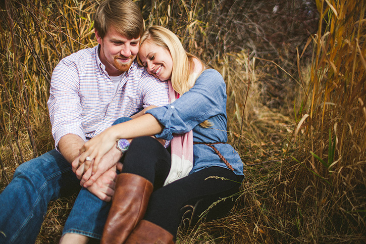 Carly Austin Steamboat Springs Engagement Session-0002