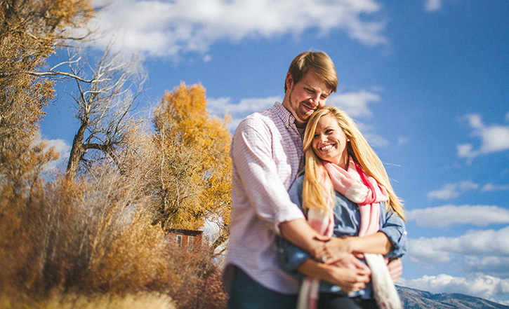 Carly Austin Steamboat Springs Engagement Session-0006