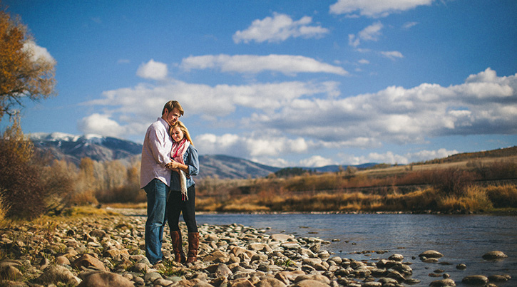 Carly Austin Steamboat Springs Engagement Session-0005