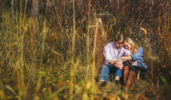 Carly Austin Steamboat Springs Engagement Session-0001