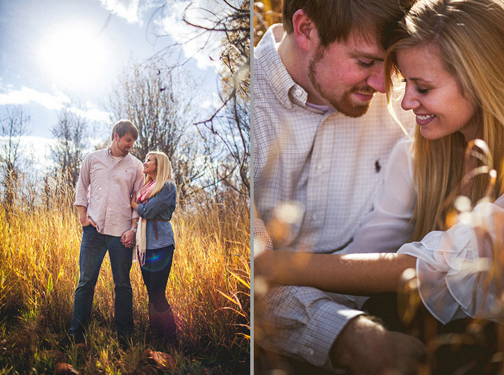 Carly Austin Steamboat Springs Engagement Session-0003