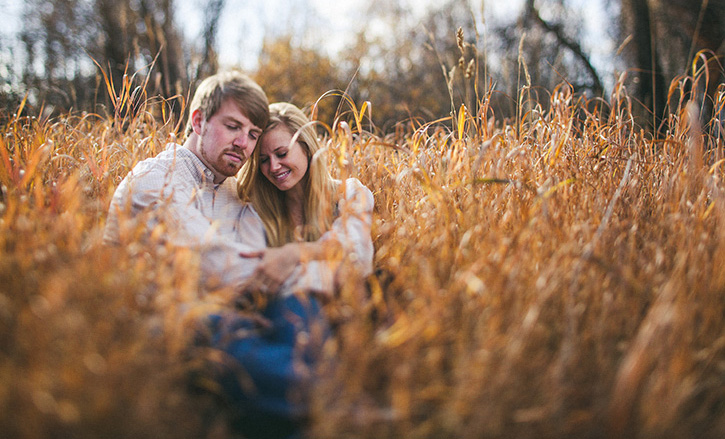 Carly Austin Steamboat Springs Engagement Session-0008