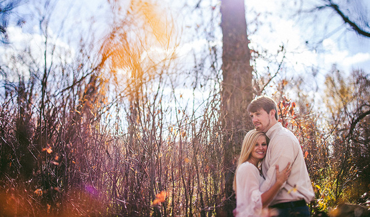 Carly Austin Steamboat Springs Engagement Session-0007