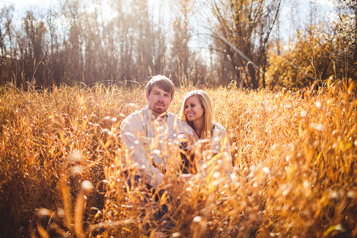 Carly Austin Steamboat Springs Engagement Session-0011