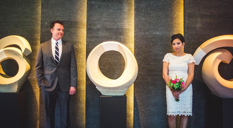 David Kathryn Elopement Denver Wedding Photographer-0003