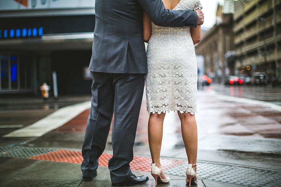 David Kathryn Elopement Denver Wedding Photographer-0004