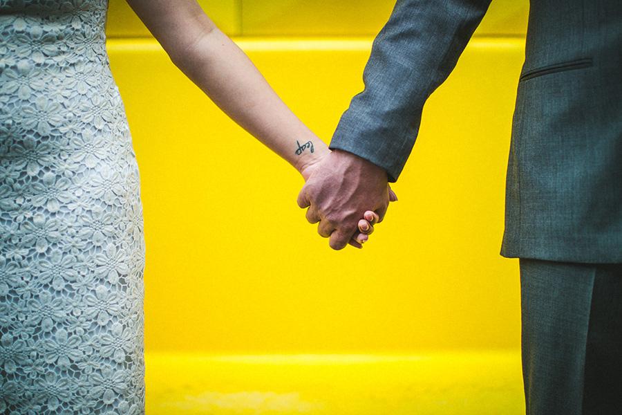 David Kathryn Elopement Denver Wedding Photographer-0005