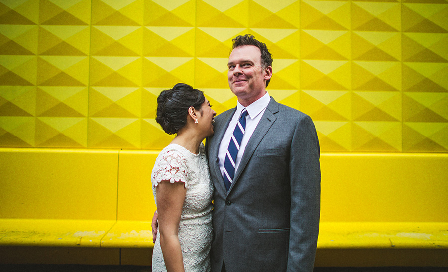 David Kathryn Elopement Denver Wedding Photographer-0006